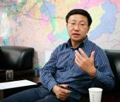 """Фэн Юйцзюнь: """"Китайцы могут начать строить заводы в России"""""""