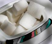 Обзор цен на сахар в Китае