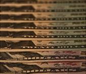 Российско-китайский товарооборот в 2009 г. не превысит $40 млрд