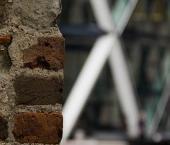 Спрос на китайское строительное оборудование в России растет