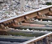 Протяженность китайских железных дорог увеличивается