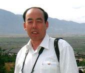 """Цзя Дяньшэн: """"Китайские импортеры могут переключиться на другие рынки"""""""