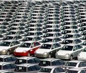 Обзор автомобильной промышленности Китая (январь-май 2008 г.). Часть 3