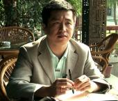 """Сунь Тяньшу: """"Мнение о том, что заниматься легальным бизнесом в России невыгодно, устарело"""""""