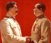 Россия и Китай. Союзники или соперники?