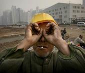 Нужны ли России китайские рабочие?