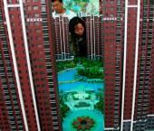 Жилье в Китае: за и против