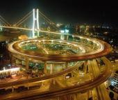 Китай ежегодно инвестирует по $500 млрд в транспортную инфраструктуру