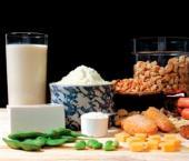 10-я международная выставка органических продуктов питания