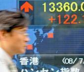 Китаю грозит перегрев экономики
