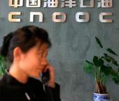 China National Offshore Oil Corp планирует удвоить импорт газа
