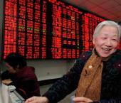 """""""Перегрев"""" китайской экономики уже наступил?"""