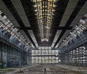 В Китае будет построен завод по выпуску нуклеотидов