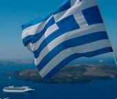 Китай намерен инвестировать в морскую инфраструктуру Греции