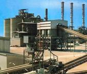 Китайская и французская компании построят цементный завод в России