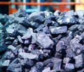 Уголь в помощь