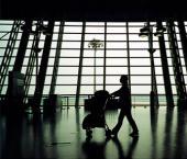 В Китае появится высокогорный аэропорт