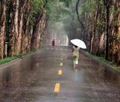 Китай инвестирует в строительство дорог в Синьцзяне