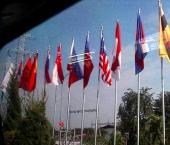 АСЕАН - основной торговый партнер Гуанси