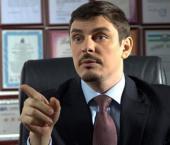 """Евгений Колесов: """"В Китае есть, где развернуться"""""""