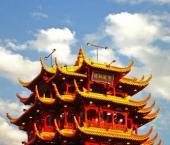 Китай: куда инвестировать?
