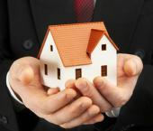 Китайский и российский рынки недвижимости ожидает спад
