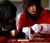 В Гуанчжоу пройдет ювелирная выставка