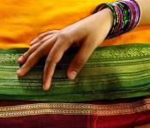 Обзор текстильной и швейной промышленностей (январь-май 2008 г.). Часть 2.