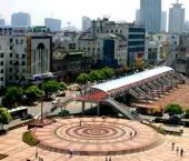 """""""Хэфэй – самый титулованный город в Китае"""""""