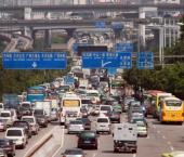 Китай увеличил экспорт автомобилей  Россию