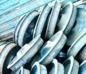 КНР увеличил производство ферросплавов