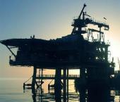 """Добыча нефти на промысле """"Чанцин"""" выросла"""