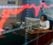 Переоценены ли перспективы китайской экономики?