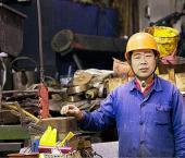 Если подорожает китайский импорт?