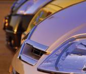 PSA Peugeot Citroen разработает бюджетный автомобиль для Китая и России