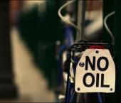 Связанные одной нефтью