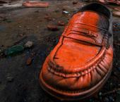 Китайский экспорт обуви в Россию может снизиться