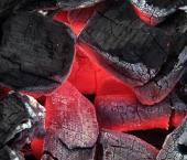 Китай увеличил объемы транспортировки угля через КПП Цэкэ