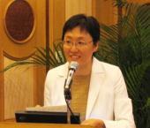 Ян Пин: Китайские компании помогут иностранному бизнесу заработать