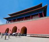 Китай сохраняет инвестиционную привлекательность