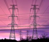 Россия поделится с Китаем электроэнергией