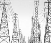 Связанные электросетью