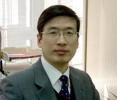 """Чжуан Цзянь: """"Внутренний спрос в Китае пока не может компенсировать экспорт"""""""