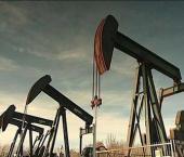 Зависимость КНР от импортной нефти увеличилась до 55,14%