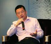 """Чжоу Цзянгун: """"Китайцы разбогатели за очень короткое время"""""""