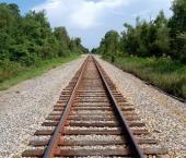 Китай наладит железнодорожное сообщение с Монголией