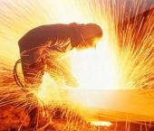 Китайская Anshan Steel начнет производство горячекатаного рулона