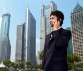 Шанхай привлек меньше инвестиций