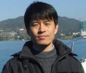 Дун Сяоюань: Всего за 30 лет ВВП Шэньчжэня вырос в 4100 раз