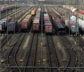 Китай ждет бум железнодорожного сотрудничества